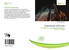 Bookcover of Cathédrale d'Orvieto