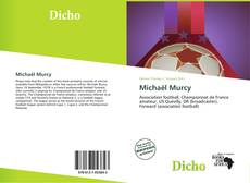 Couverture de Michaël Murcy