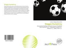 Обложка Duggie Humphrey