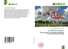 Copertina di La Roche-Guyon