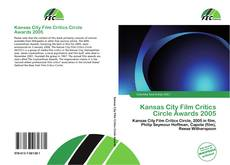 Обложка Kansas City Film Critics Circle Awards 2005