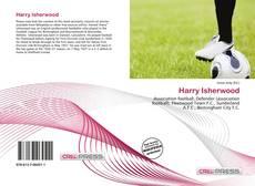 Bookcover of Harry Isherwood