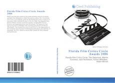 Обложка Florida Film Critics Circle Awards 2006