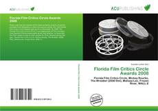 Обложка Florida Film Critics Circle Awards 2008