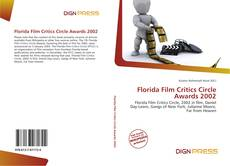 Обложка Florida Film Critics Circle Awards 2002