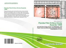 Обложка Florida Film Critics Circle Awards 1998