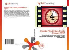 Обложка Florida Film Critics Circle Awards 1997