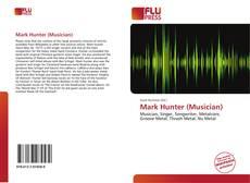 Portada del libro de Mark Hunter (Musician)
