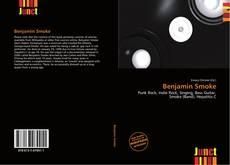 Bookcover of Benjamin Smoke