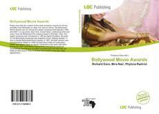 Bookcover of Bollywood Movie Awards