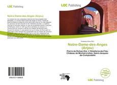 Notre-Dame-des-Anges (Anjou)的封面