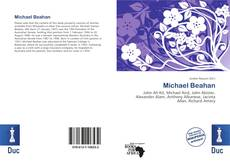 Bookcover of Michael Beahan