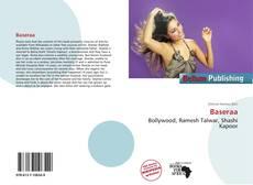 Bookcover of Baseraa
