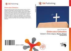 Bookcover of Ordre des Célestins