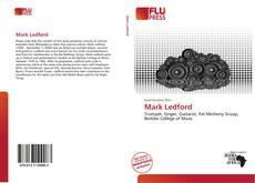 Borítókép a  Mark Ledford - hoz