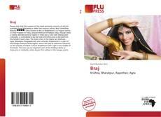 Bookcover of Braj