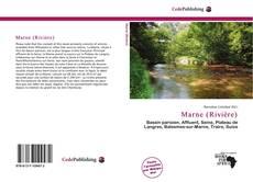 Marne (Rivière)的封面