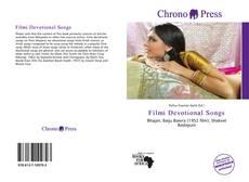 Copertina di Filmi Devotional Songs