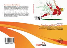 Bookcover of Kurniawan Dwi Yulianto