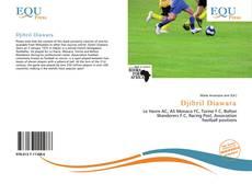 Bookcover of Djibril Diawara