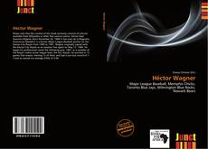 Bookcover of Héctor Wagner