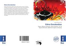 Bookcover of Edna Garabedian