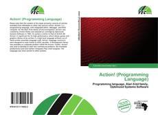 Обложка Action! (Programming Language)