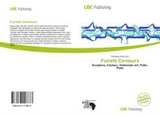 Bookcover of Furietti Centaurs