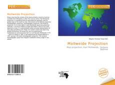 Portada del libro de Mollweide Projection