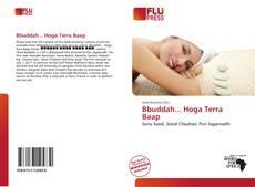 Bookcover of Bbuddah... Hoga Terra Baap
