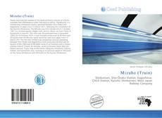 Bookcover of Mizuho (Train)