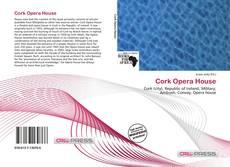 Couverture de Cork Opera House