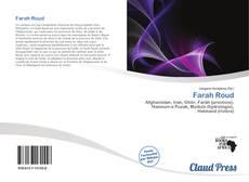 Couverture de Farah Roud