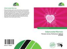 Portada del libro de Intercostal Nerves