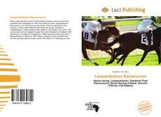 Bookcover of Leopardstown Racecourse