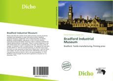 Обложка Bradford Industrial Museum