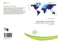 Aguadilla, Puerto Rico的封面