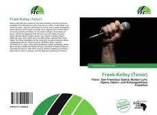 Couverture de Frank Kelley (Tenor)