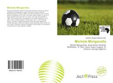 Bookcover of Michele Morganella
