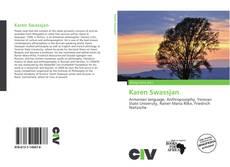 Bookcover of Karen Swassjan