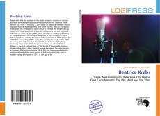 Bookcover of Beatrice Krebs