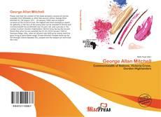 Buchcover von George Allan Mitchell
