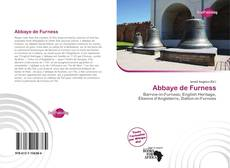 Portada del libro de Abbaye de Furness