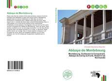 Bookcover of Abbaye de Montebourg
