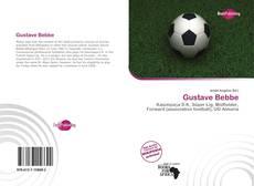 Gustave Bebbe kitap kapağı