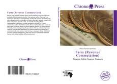 Bookcover of Farm (Revenue Commutation)