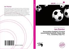 Bookcover of Ian Painter