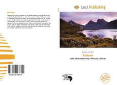 Bookcover of Alatsee