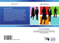 Bookcover of Lura Lynn Ryan