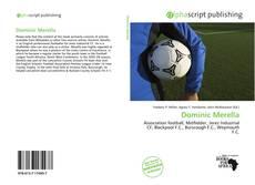 Bookcover of Dominic Merella
